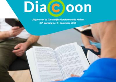 diacoon