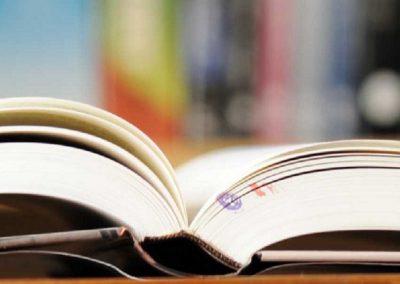 studie- en stimuleringsfonds