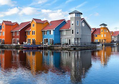 cdc Groningen