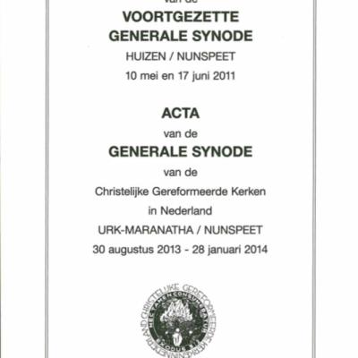 webwinkel - acta2013