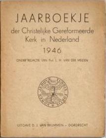 webwinkel - jaarboek1946