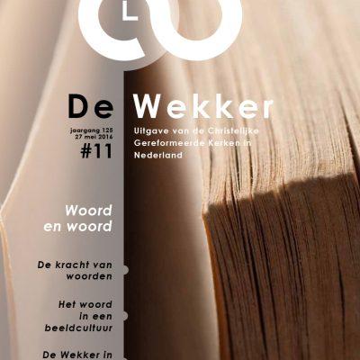 webwinkel - wekker2016