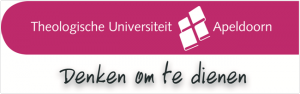 logo TUA 2017 denken om te dienen