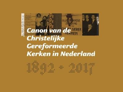 AZ 125 jaar canon CGK 300x400