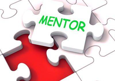 mentoraat beginnende predikanten