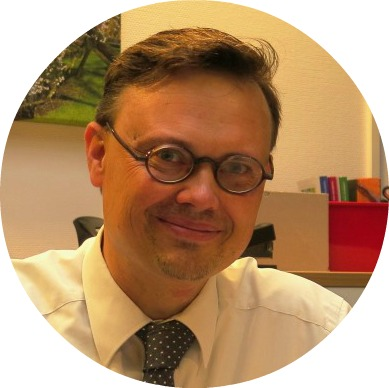 drs. Peter L.D. Visser