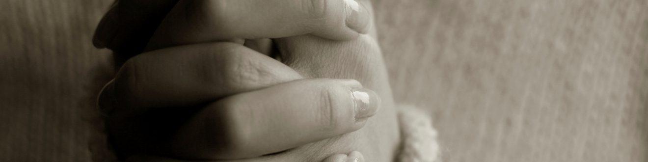 BZ gebed header