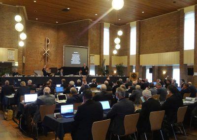 general synod 2019-20