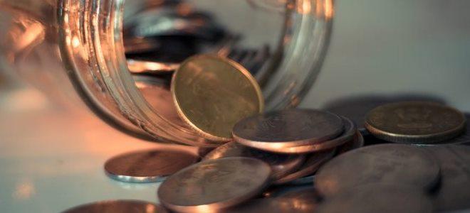 coins 660 300