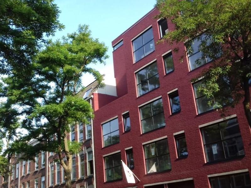 pioniers Cees van Breugel en Marc de Gooijer vertellen erover