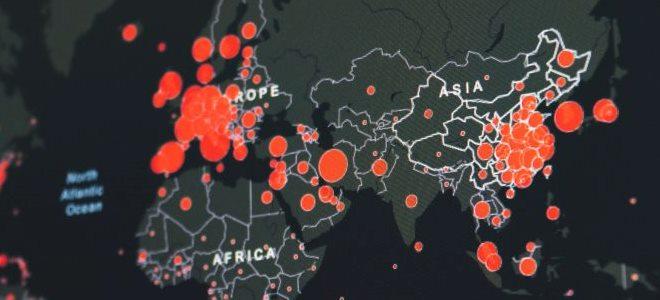 wereldkaart covid 660 300