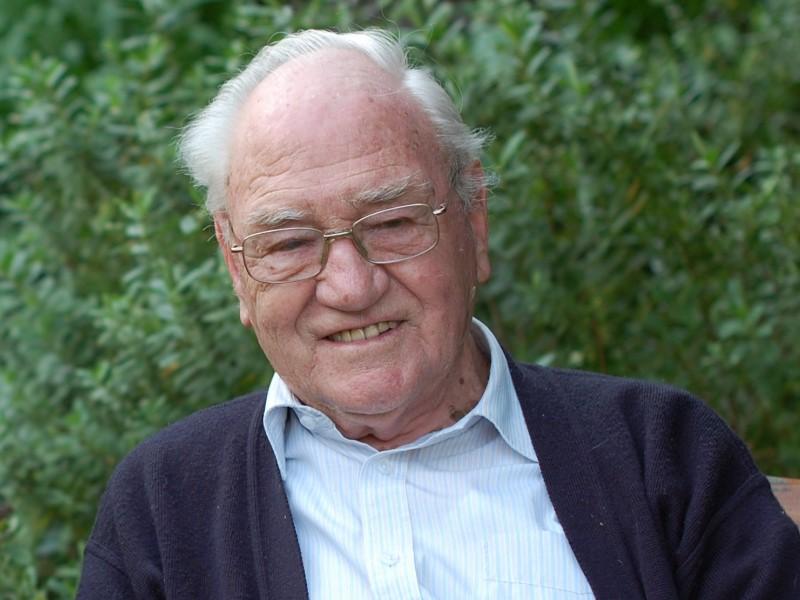 prof.dr. Bert Floor