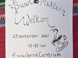 burendag in Zwolle