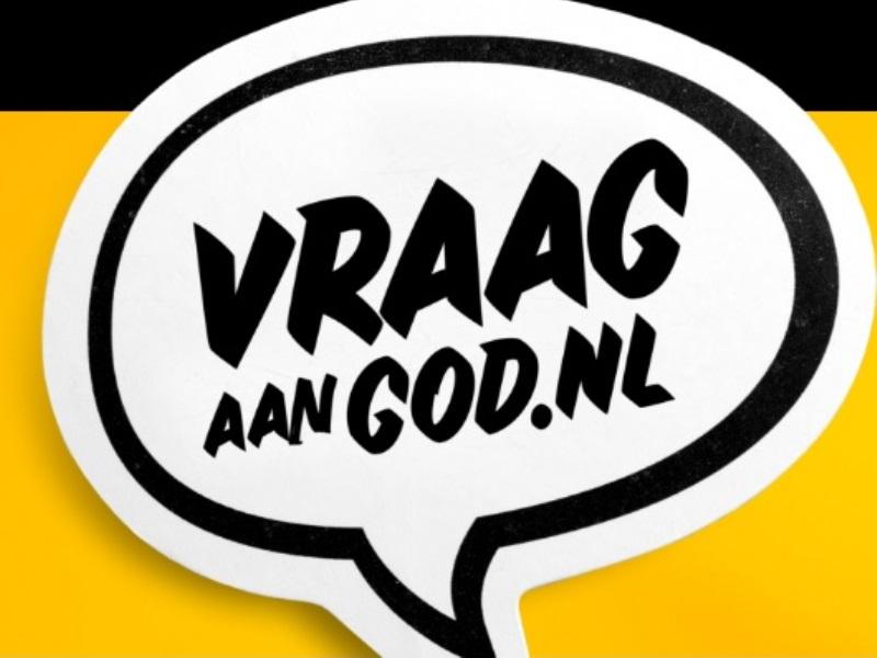 missionair-zijn in Utrecht, Gelderland, Overijssel of Drenthe?